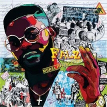 Falz - Paper Ft Chillz